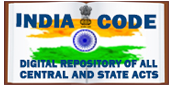 Digital Repository of all Central and State Acts